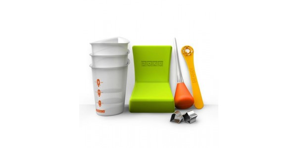 Zoku Quick Pop Tools - tools
